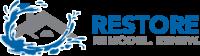 Restore Remodel Renew